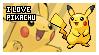 Barakamon[terminé] Pikach10