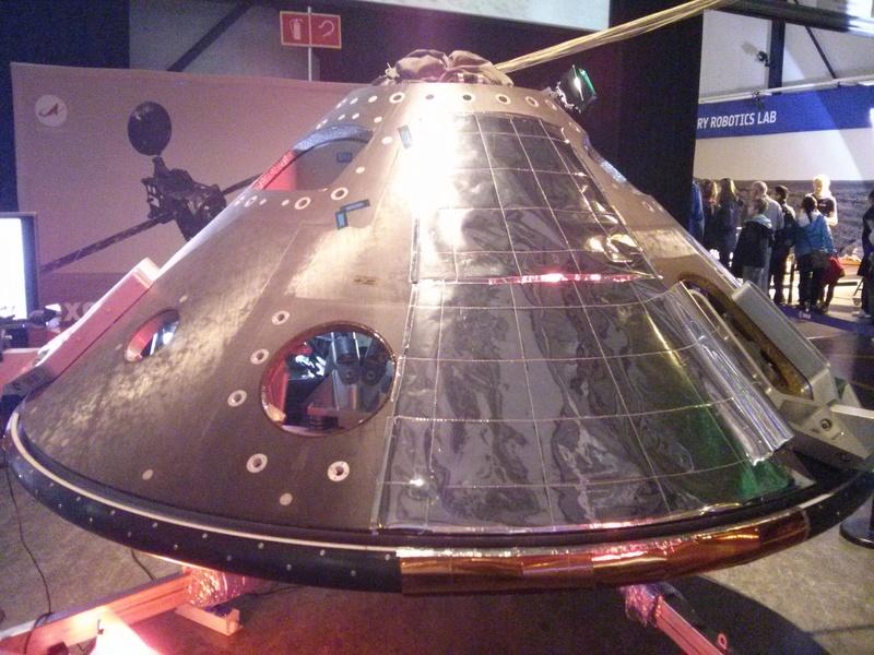 [ExoMars 2016] Mission de la sonde TGO - Schiaparelli - Page 4 Img_2012