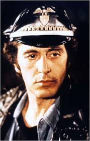 Leather Hats Pacino10