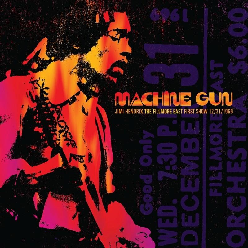 Qu'écoutez-vous de Jimi Hendrix en ce moment ? - Page 35 39647210