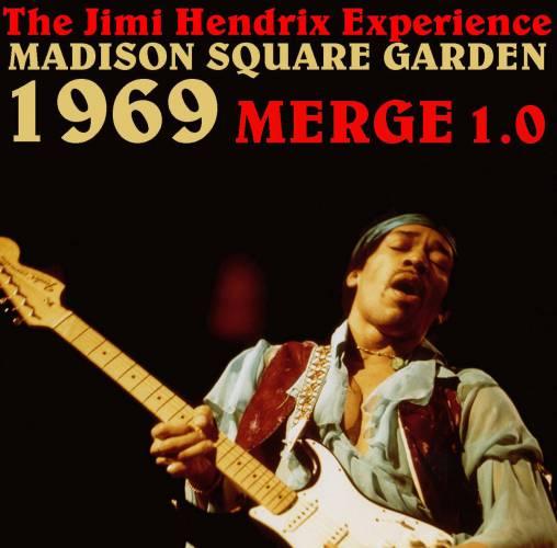 Qu'écoutez-vous de Jimi Hendrix en ce moment ? - Page 35 Flive_10