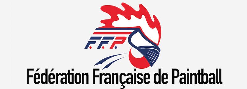 renaissance de la ligue paintball bretagne : format 5 long et format 3 Ffp110