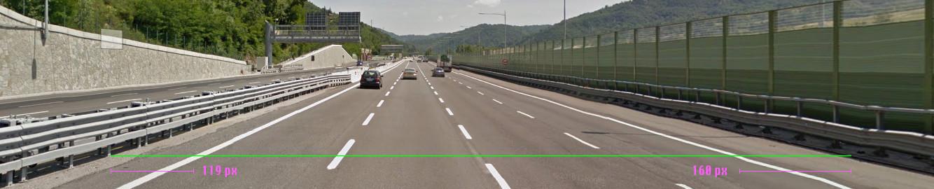 Photo ovni sur L'A1 près de Bologne en Italie - Page 3 Bande-12