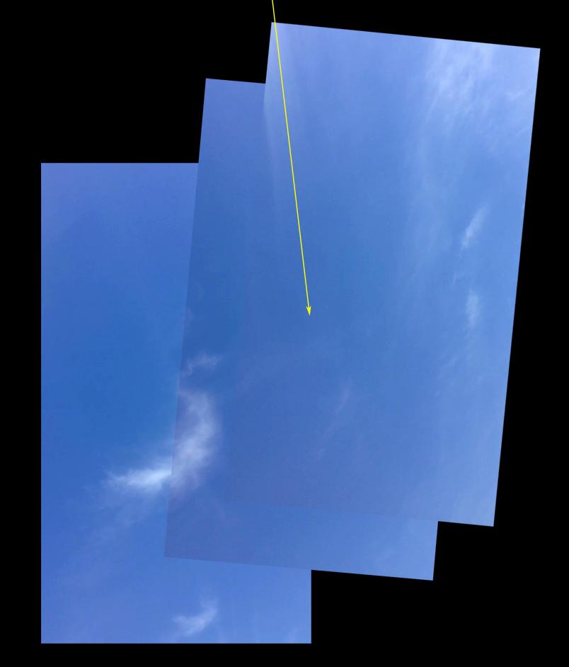 2016: le 14/08 à 16 h 15 - 11 objets : 7 boules et 4 ailes Pan dans le ciel -  Ovnis à  Berck-sur-Mer- Pas- de- Calais  - Page 7 Mosaiq10