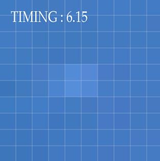 2016: le 14/08 à 16 h 15 - 11 objets : 7 boules et 4 ailes Pan dans le ciel -  Ovnis à  Berck-sur-Mer- Pas- de- Calais  - Page 6 Taille11