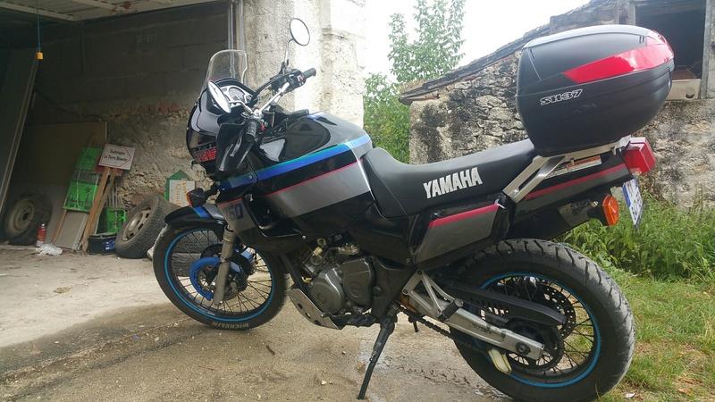 Mon 750 XTZ de 92 20161017