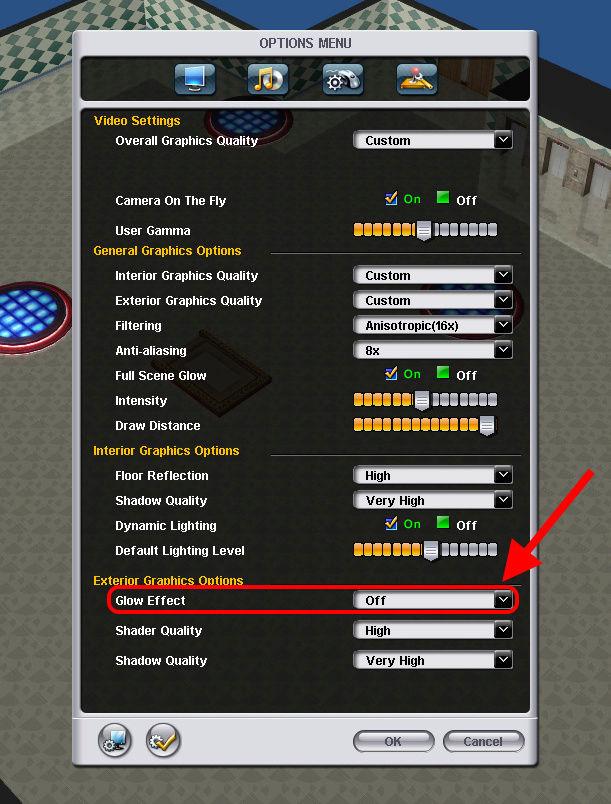 Hotel Giant Tycoon 2 white screen - fix. 410