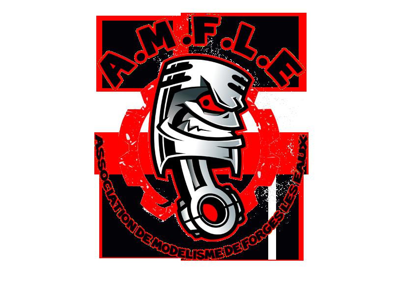 association de modelisme de forges les eaux - Portail Amfle_12