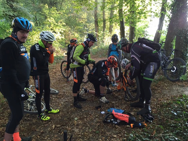CR Week-end du 08 et 09/10/2016   Vtt_0912