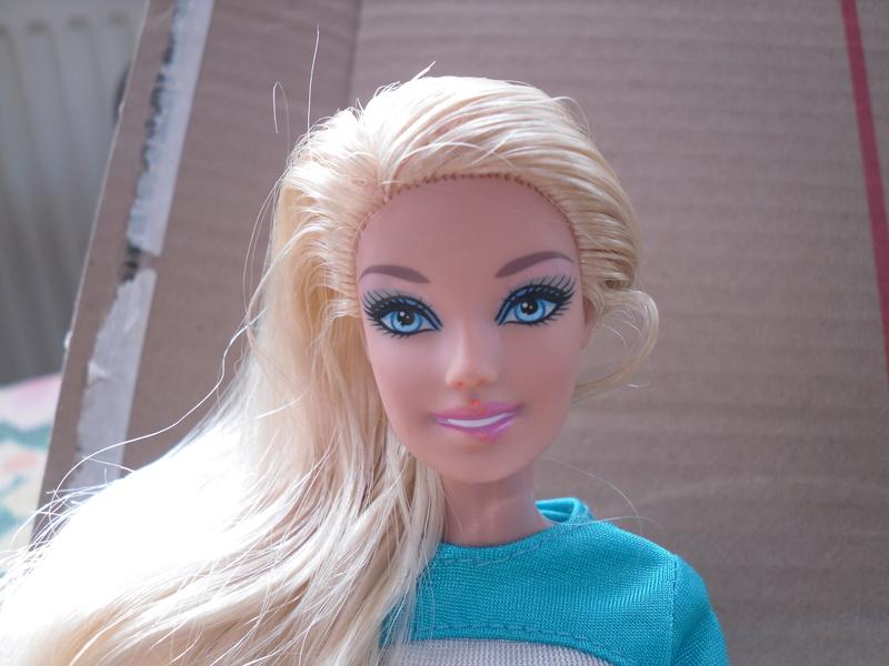 Les Barbies d'Endora Sdc13248