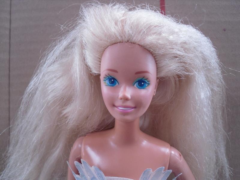 Les Barbies d'Endora Sdc13254