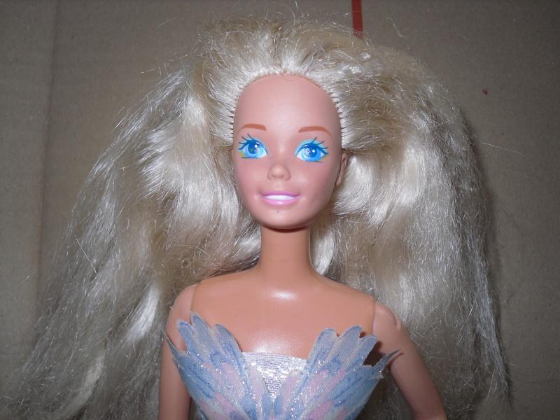 Les Barbies d'Endora Sdc13255