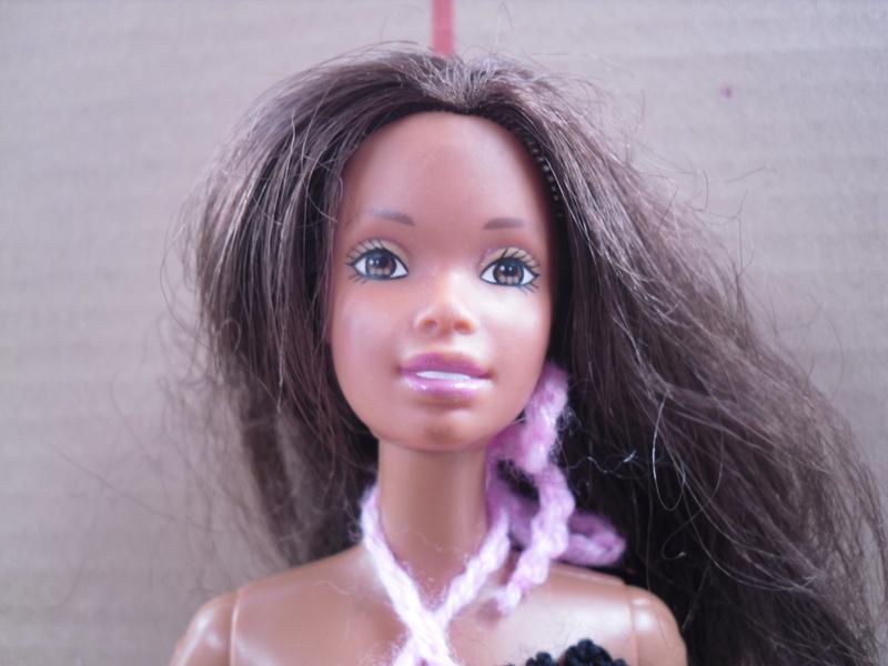 Les Barbies d'Endora Sdc13256
