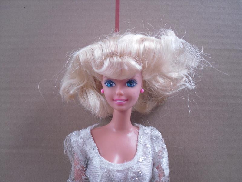 Les Barbies d'Endora Sdc13257
