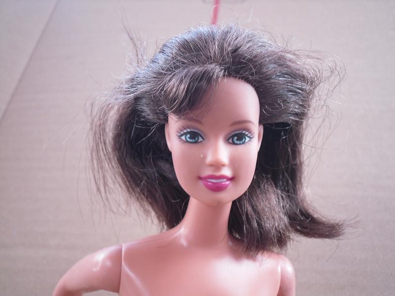 Les Barbies d'Endora Sdc13310