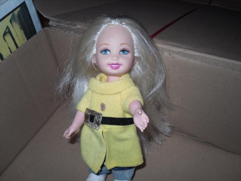 Les Barbies d'Endora Sdc13322