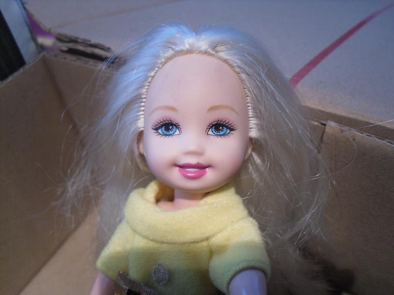 Les Barbies d'Endora Sdc13323