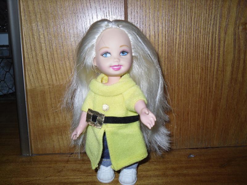 Les Barbies d'Endora Sdc13324