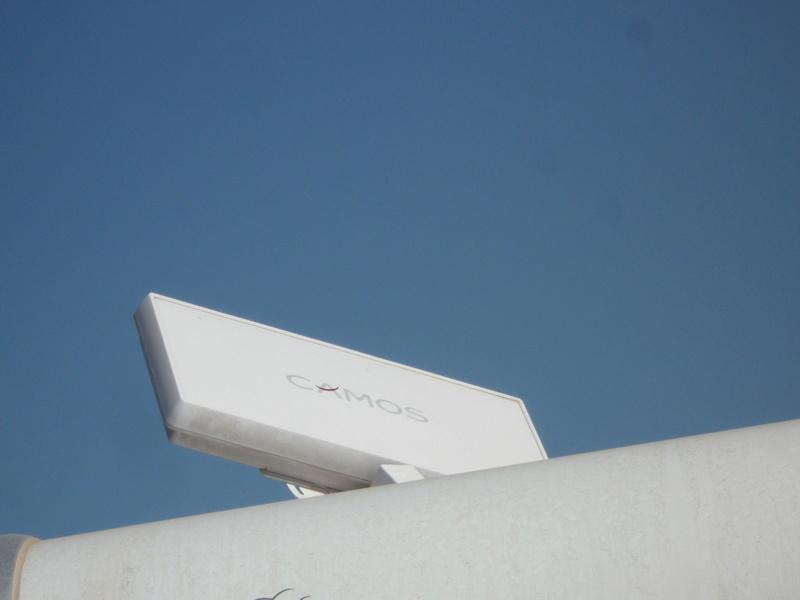 [INFOS Techniques] antenne snipe gps P1060710