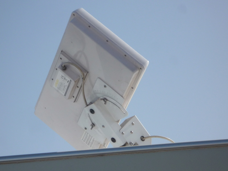 [INFOS Techniques] antenne snipe gps P1060711