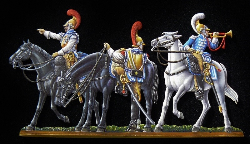 carabiniers 1812 Carabi10