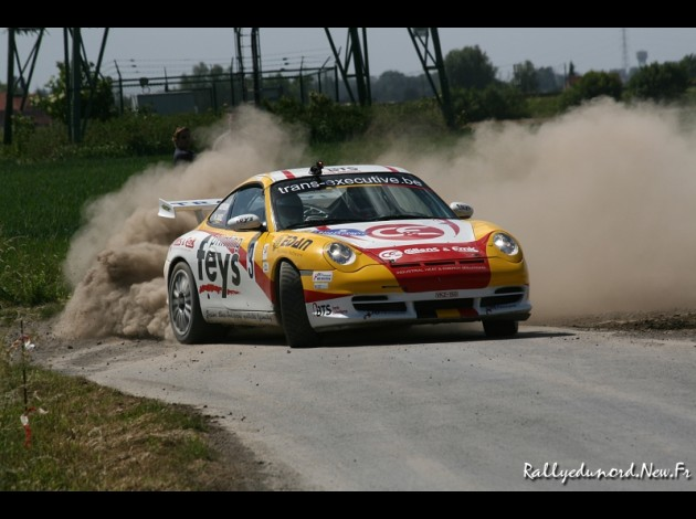 Photos spectaculaires de courses - Page 34 Rs-tor10