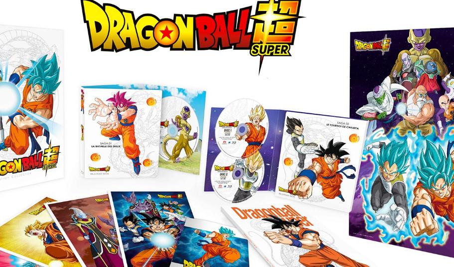 La saga Dragon Ball - Page 13 Dragon11