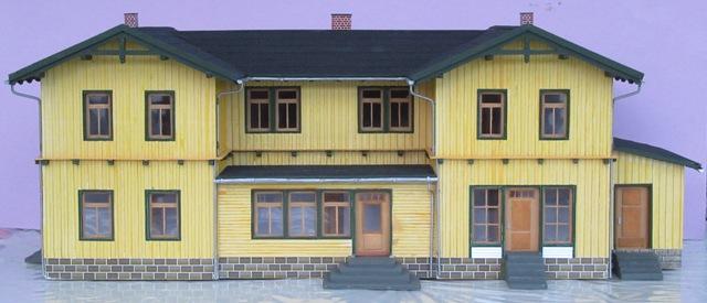 BAE Bahnhof Sieber-Nord, M1:45 Img_0220