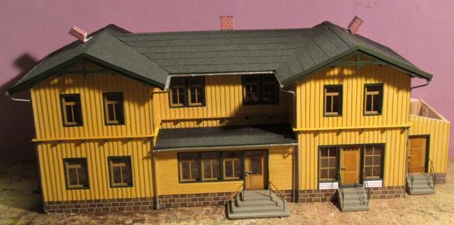 BAE Bahnhof Sieber-Nord, M1:45 Zusamm15