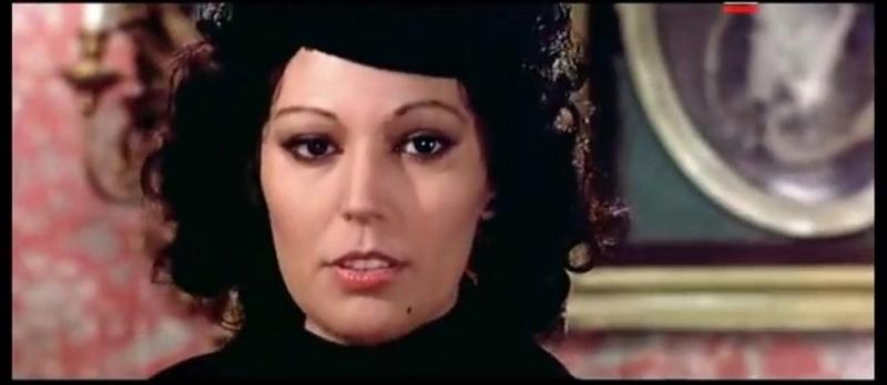 [Actrice] Giovanna Lenzi (C.S.C.) Occhio10