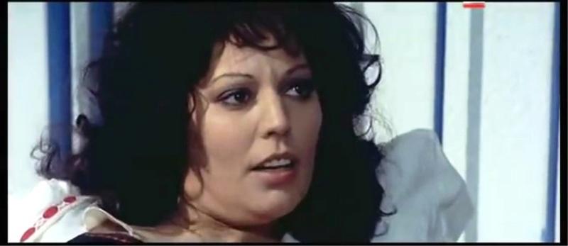 [Actrice] Giovanna Lenzi (C.S.C.) Snapsh14