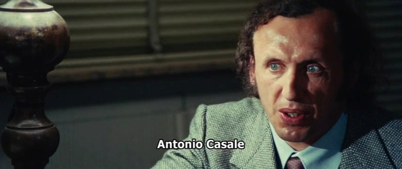 Mais quavez vous fait à Solange (1972) Stream Gratuit
