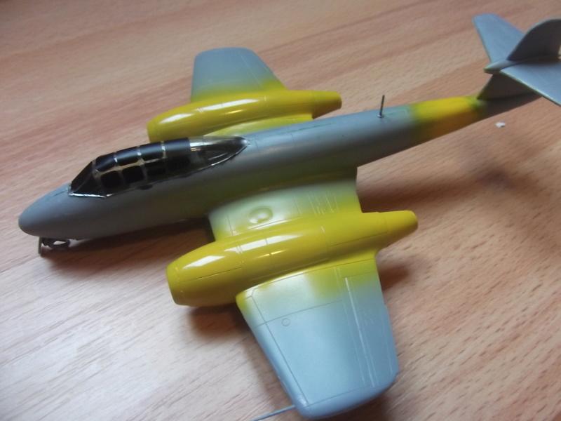 Meteor T Mk 7.5 Dscf4410