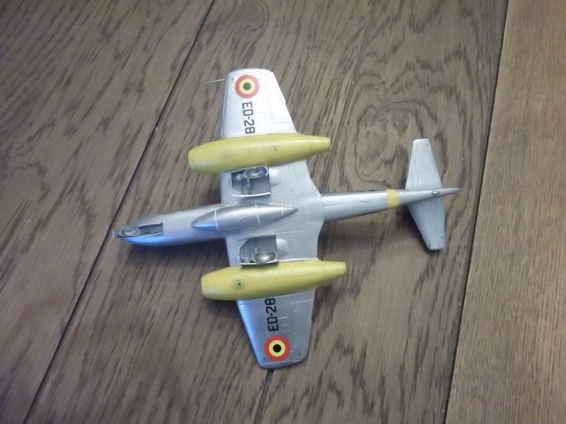 Meteor T Mk 7.5 Dscf4412
