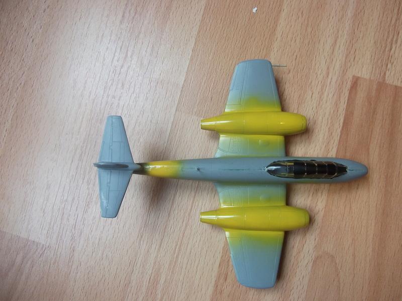Meteor T Mk 7.5 Dscf4414
