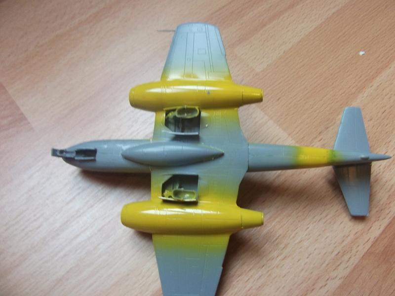 Meteor T Mk 7.5 Dscf4415