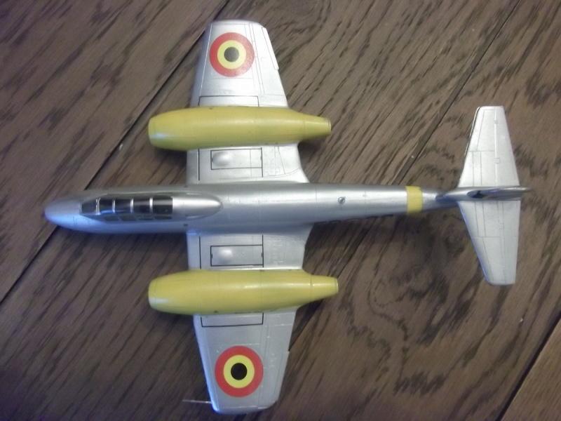 Meteor T Mk 7.5 Dscf4416