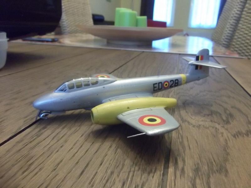 Meteor T Mk 7.5 Dscf4417