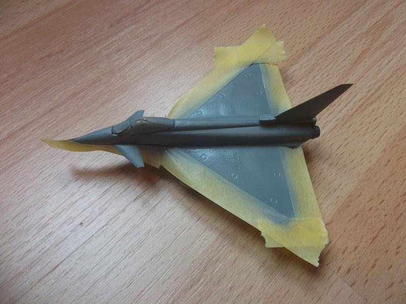 Eurofighter typhoon Dscf4418