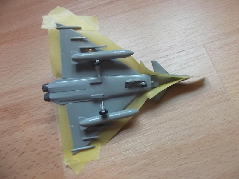 Eurofighter typhoon Dscf4420