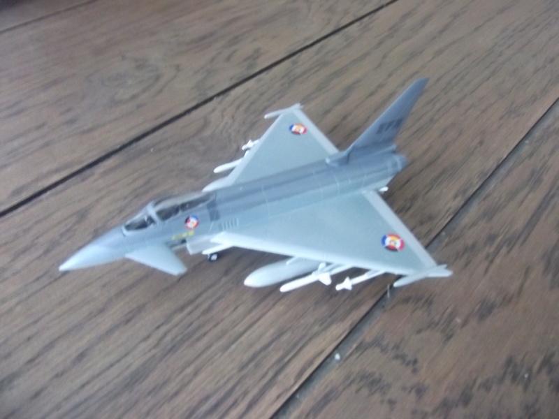 Eurofighter typhoon Dscf4421