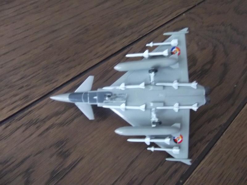 Eurofighter typhoon Dscf4422