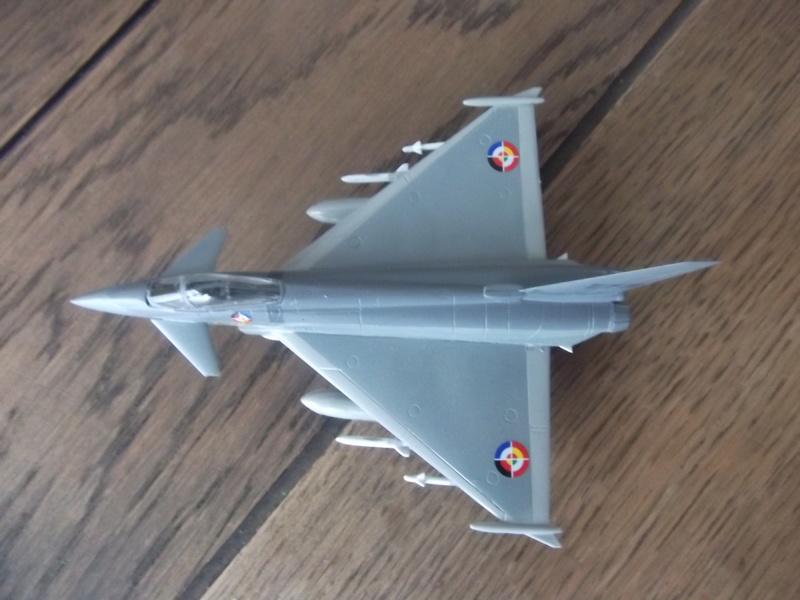 Eurofighter typhoon Dscf4423