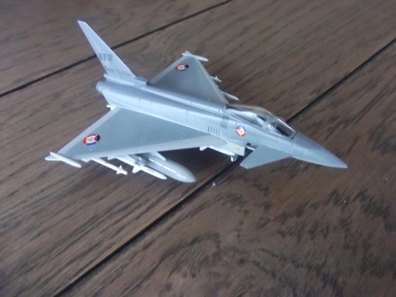 Eurofighter typhoon Dscf4424