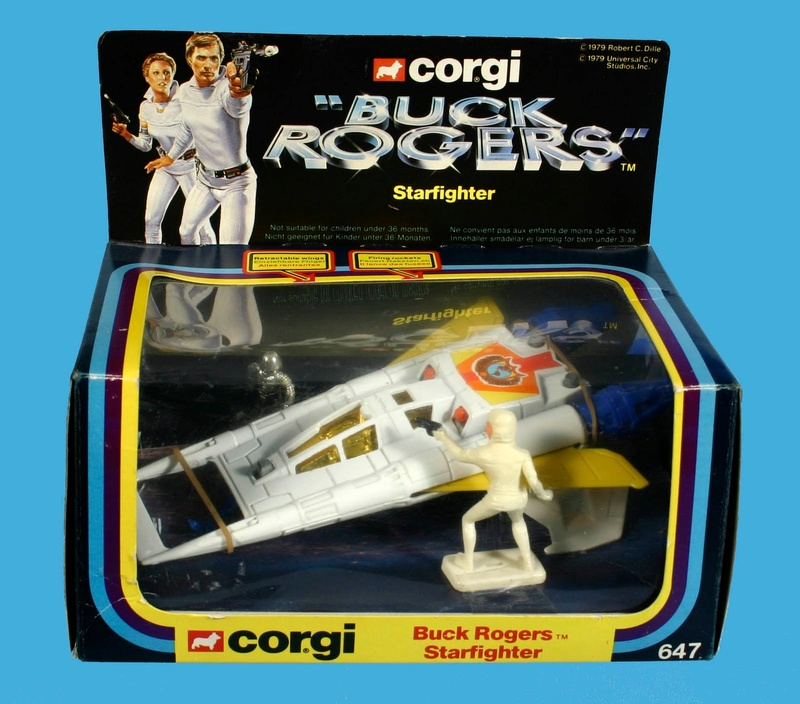 Buck Rogers (& Others)  02_buc10