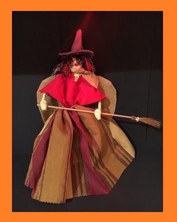 Happy Halloween  Sanary10