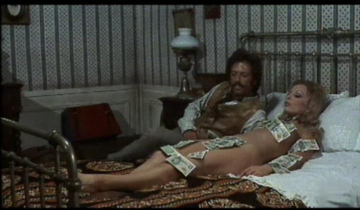 Tire Joe et amen (Spara Joe... e così sia!-Joe Dakota, 1971) Hal Brady (Emilio Miraglia) Vlcsna12