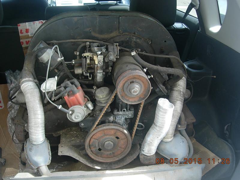 buggy lm1 court de 1977 coque 3R Achat_15