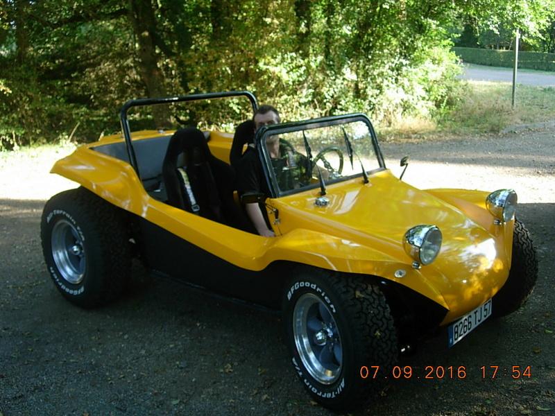 buggy lm1 court de 1977 coque 3R Premiy10