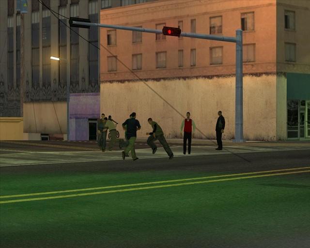Canzano Mob Investigation (K.Parks, R.Oldenburg) Galler14